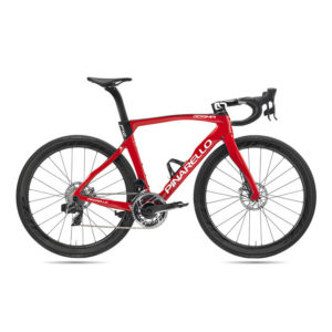 Pinarello Dogma F12 Road Bike