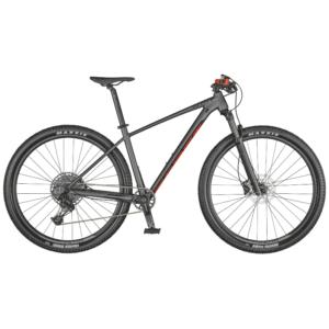 Scott Scale 970 Mountain Bike