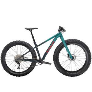 Trek Farley 5 Mountain Bike
