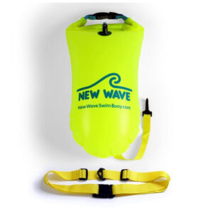 Shop New Wave Swim Buoys at Bikes Palm Beach