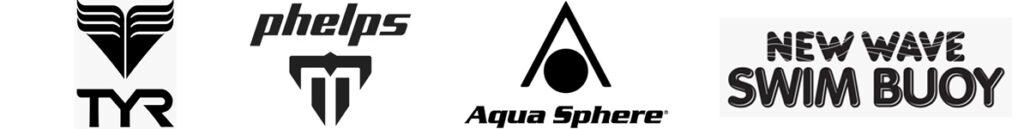 Bikes Palm Beach carries top swim gear brands including TYR, Phelps, Aqua Sphere, New Wave Swim Buoy.