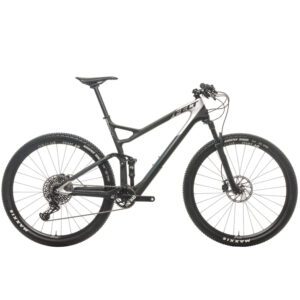 Felt Edict Advanced Mountain Bike