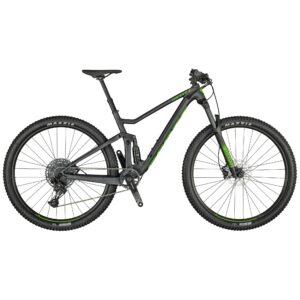 Scott Spark 970 Mountain Bike