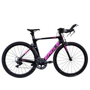 Eagle T3 Carbon Tri Bike