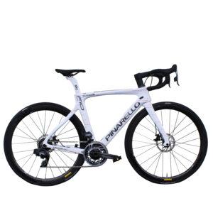 Pinarello Dogma F10 Team Sky Aerodynamic Road Bike