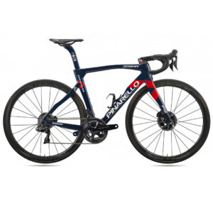 Pinarello Dogma F12 Grenadier Road Bike