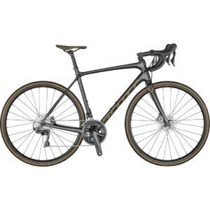 Scott Addict 10 Disc Road Bike