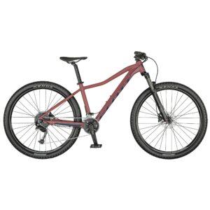 Scott Contessa Active 30 Mountain Bike