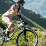 Scott Mountain Bikes, Kids' Bikes, Townies, & more in stock now!