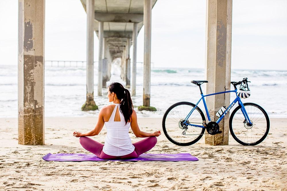 Shop Hybrid Bikes at Bikes Palm Beach