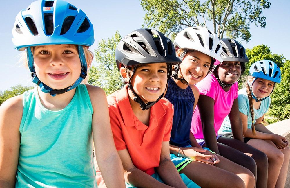 Shop Kids Bikes at Bikes Palm Beach