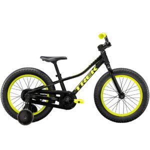 Trek Precaliber 16 Kids Bike