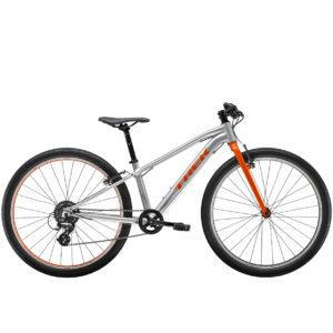 Trek Wahoo 26 Orange Kids Bike