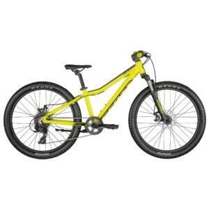 Scott Scale 24 Kids Mountain Bike